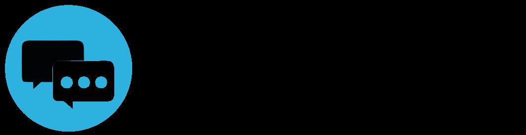 logo-asertic