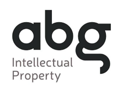 abg-ip