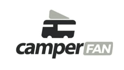 camperfanlogo