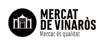 mercat-vinarosbn