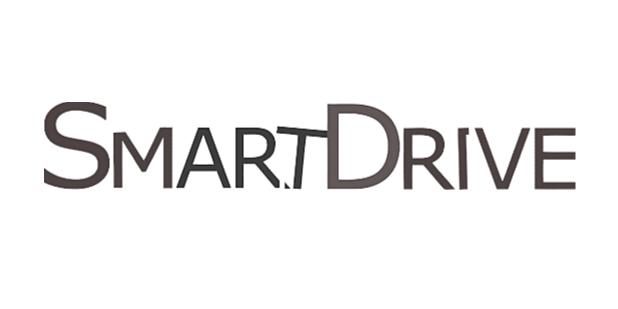 smartdrive-log