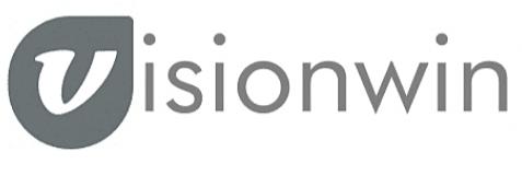visionwinlogo