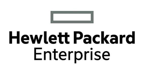 hewlett-logo