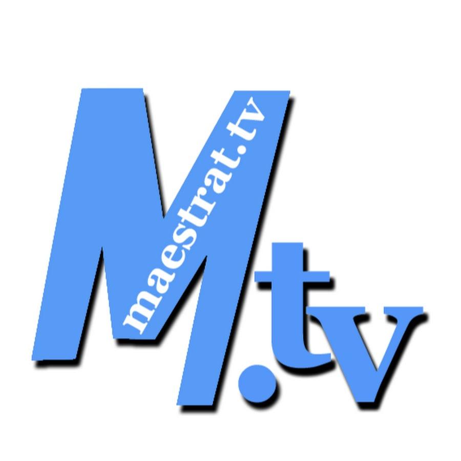 Maestrat TV